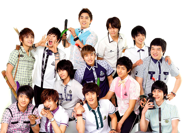 http://watsonku.files.wordpress.com/2008/08/superjunior13.jpg